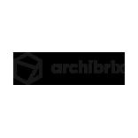 archibrix_logo_156x156